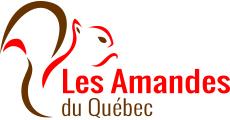 Les Amandes du Québec